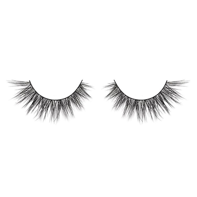 Lilly Lashes Luxe Luxury Mink Lashes