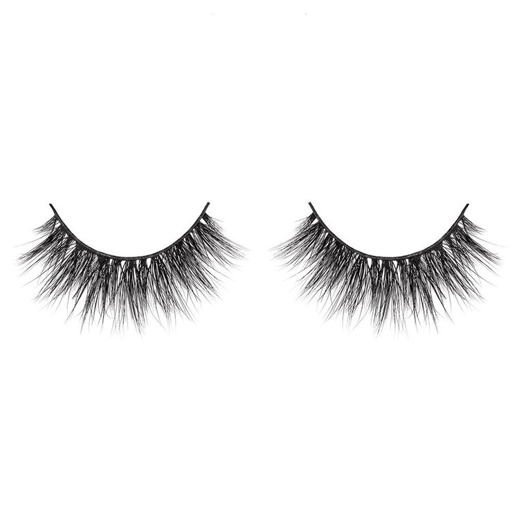 Lilly Lashes Miami Faux Mink Lashes