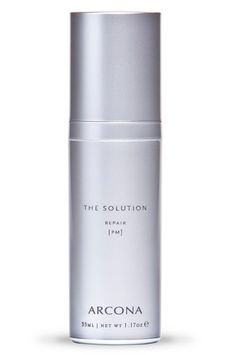 Arcona Sunsations ARCONA ARCONA The Solution Repair PM 35 ml