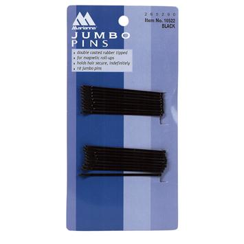 Marianna Jumbo Roller Pins