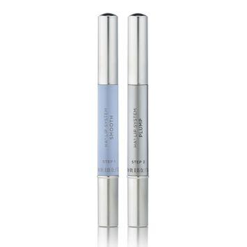 SkinMedica HA5 SMOOTH & PLUMP LIP SYSTEM (set)