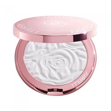 By Terry Brightening CC Powder - N°1 Immaculate Light