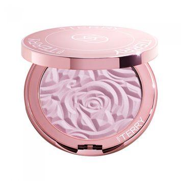 By Terry Brightening CC Powder - N°2 Rose Elixir