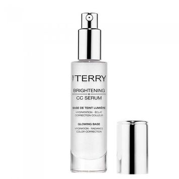 By Terry Brightening CC Serum - N° 1 Immaculate Light