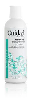 Ouidad VitalCurl™ Tress Effects® Styling Gel 8.5oz