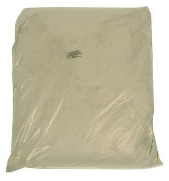ULTRATECH 5233 Oil Eating Microbes, 25 lb, Bag