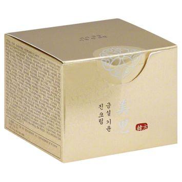 Missha - MISA Geum Sul Vitalizing Day Cream 80ml