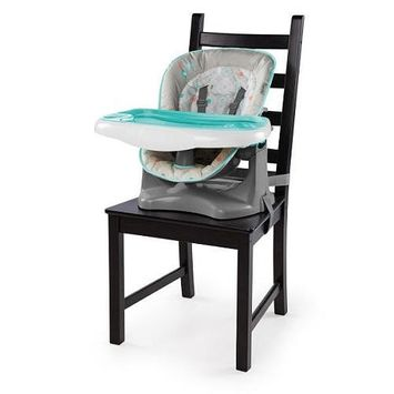 Ingenuity ChairMate High Chair - Benson