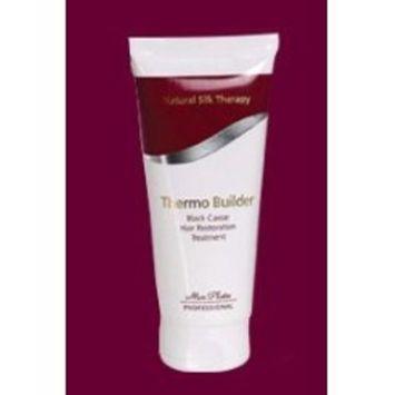 Black Caviar Thermo Builder Hair Restoration Treatment 3.4 Oz
