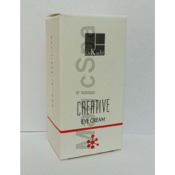 Dr. KADIR CREATIVE EYE CREAM 30ml by Dr. Kadir