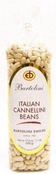 Bartolini Italian Cannellini Beans 1.1lb