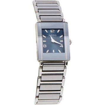 Rado Women's R20488202 Integral Watch