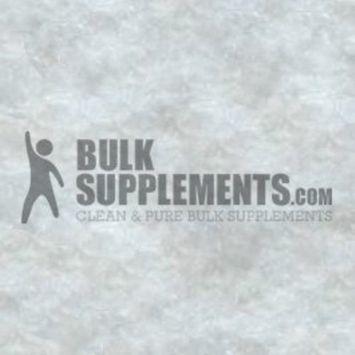 Bulksupplements Pure Biotin (Vitamin B7) Powder (1 Kilogram)