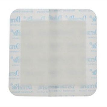DERMARITE STERILE GAUZE 6X6, BOX OF 25