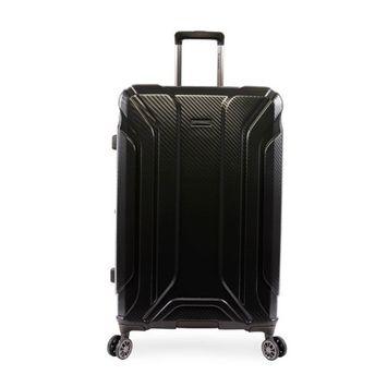 Keane Hardside Luggage Collection