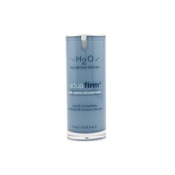 H2O+ Aquafirm Eye Lift Concentrate - 15ml/0.5oz