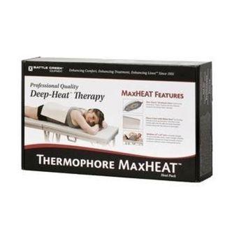 Thermophore Arthritis Pad 14 x 27