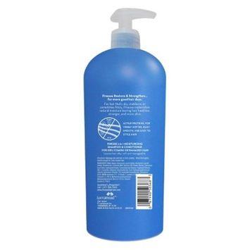 Finesse Restore + Strengthen 2 in 1 Shampoo + Conditioner - 33.8 fl oz