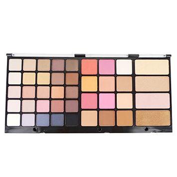 OKALAN Pro Makeup Palette