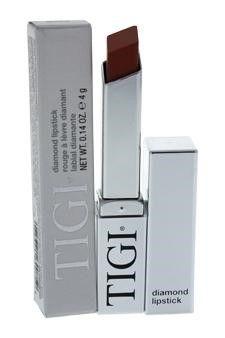 Tigi/tigi Diamond Lipstick - Splendor by TIGI for Women - 0.14 oz Lipstick