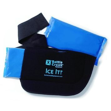 BT516EA - Ice It Shoulder System, 13 x 16