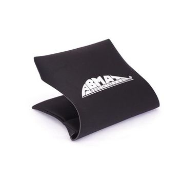 AbMat 5-104-014-00 Body Core Wrap Guard