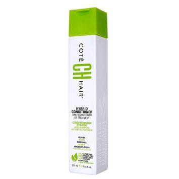 Cote Hair Hybrid Conditioner