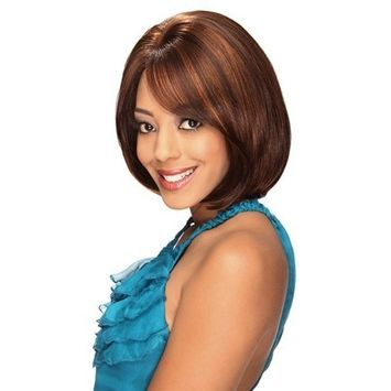 Lace Wig CHRISTINA - Zury Synthetic Hair Lace Wig #2