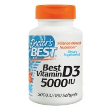 Heliocare Daily Use Antioxidant Formula Capsules
