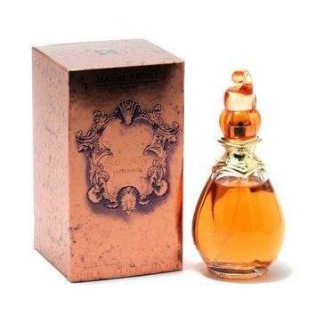 Sultan by Jeanne Arthes Eau De Parfum Spray 3.4 oz