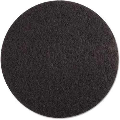 "Premiere Pads Standard 19"" Dia. High Performance Stripping Floor Pads"