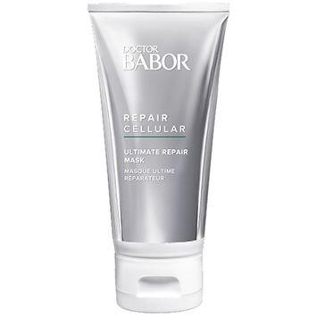 BABOR DOCTOR BABOR REPAIR CELLULAR ULTIMATE REPAIR CLEANSER (200 ml)
