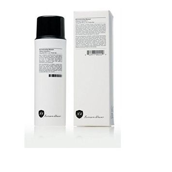 N.4 High Performance Hair Care - Lumiere d'hiver Reconstructing Masque - 5.1 oz by Number 4