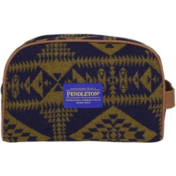 Pendleton Men's Travel Essential Bag