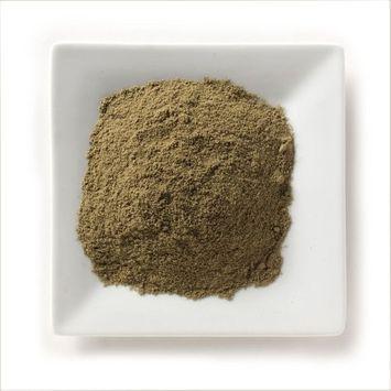 Mahamosa Anise Seed Powder 4 oz