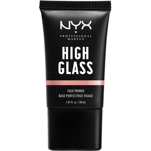 NYX Professional Makeup High Glass Face Primer