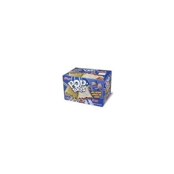 Kellogg's-Pop-Tarts Variety Pack, 48 Count
