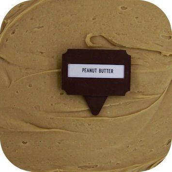 Home Made Creamy Peanut Butter Fudge - 1 1/2 Lb Box [Peanut Butter]