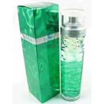 OP Endless FOR MEN by Ocean Pacific - 2.5 oz COL Spray