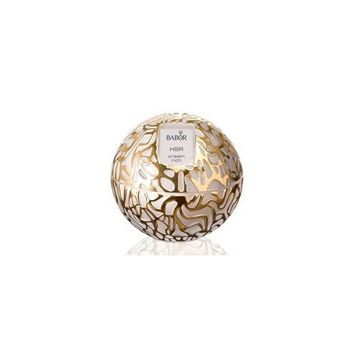 BABOR Extra Firming Cream Rich, 1.69 oz.