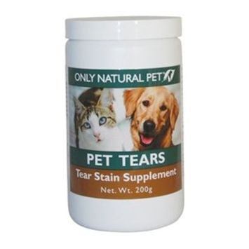 Only Natural Pet Pet Tears