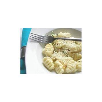 PastaCheese Fresh Gnocchi Pasta - 13 oz (2 Pack)
