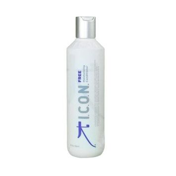 I.C.O.N. Free moisturizing Conditioner 8.5 oz