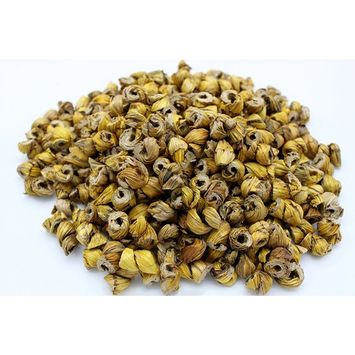 2A Grade Asian Dried Food Soup Ingredient Chinese Tonic Authentic Dried Herbal Dendrobium / Shihu 平頭 石斛 Free Worldwide Airmail