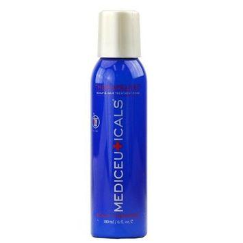 Therapro Therapeutic Scalp & Hair Treatment Rinse (6 oz)