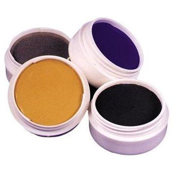 Shado Liner Light Purple - 786108