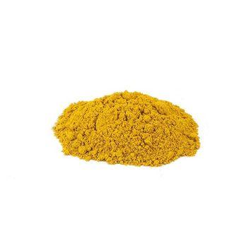 Homemade My Way Mild Curry Powder 4 Oz