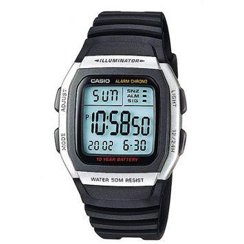 Shopcasio Casio Sports W94HF-8AV