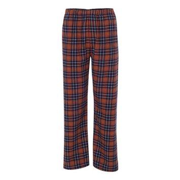 Boxercraft F24 Men's Classic Flannel Pants Lounge Pants