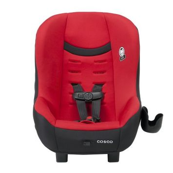 Dorel Juvenile Products Cosco Scenera NEXT Convertible Car Seat, (Choose your Color)